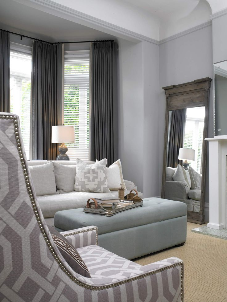17 best images about colour schemes on pinterest grey - Colour combination for living room walls ...