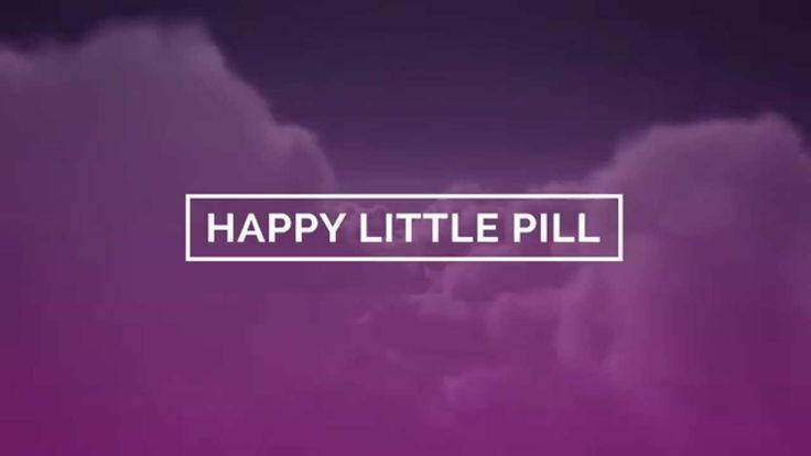 Happy Little Pill - (OFFICIAL AUDIO) - Troye Sivan<<< SOOOOOOOO AMAZING!!!! YOU CAN GET IT ON ITUNES NOW!!!!!!!!!!!!