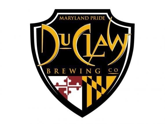 Duclaw Brewing Company is featuring the following beers at the Maryland Seafood Festival:   •Sweet Baby Jesus! Chocolate Peanut Butter Porter •Mad Bishop Oktoberfest •Bare Ass Blonde Ale •Hellrazer IPA