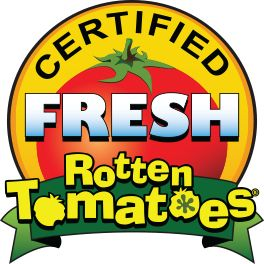 Rotten Tomatoes: Movies | TV Shows | Movie Trailers | Reviews