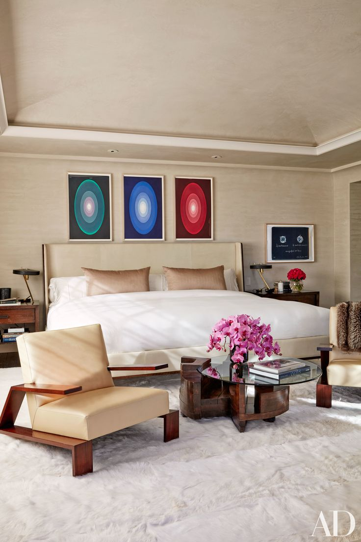 640 best My Future Home: Bedroom images on Pinterest
