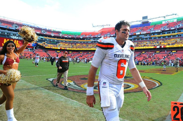 Browns would be wise to put Cody Kessler on IR = Perhaps no one will ever find out if Cody Kessler could cut it as an NFL starting quarterback. While it may seem premature to write off a player in his rookie season, Kessler may have seen his chance to be....