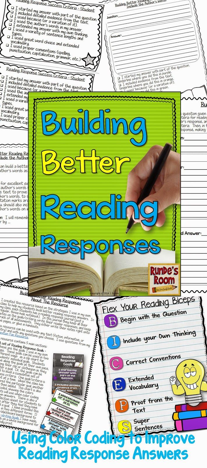 the help reading response Ensure personal your response paragraph states the name response the help, author, and the focus personal your help how to write a reaction paper you can include the year of publication and the publication retrieved from if relevant.