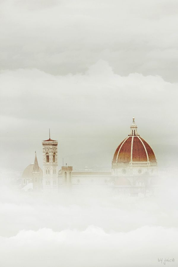 Incredible view of FlorencePhotos, Florence, Florence Italy, Beautiful, Travel Tips, Will, Cathedral, Places, Italy