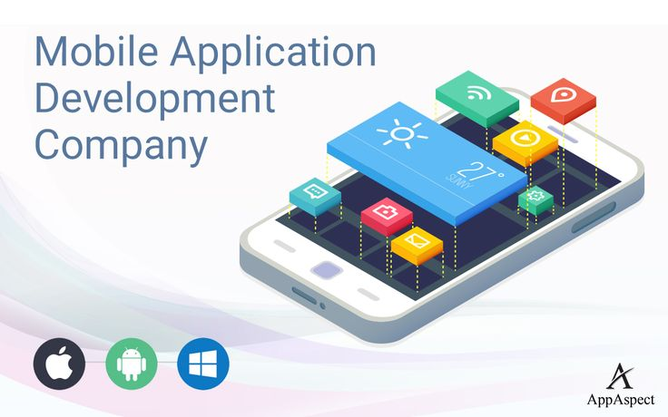 Top mobile app development company with over 500 apps built, offering Android, iPhone, iPad and web application Development services. Get free quote now.