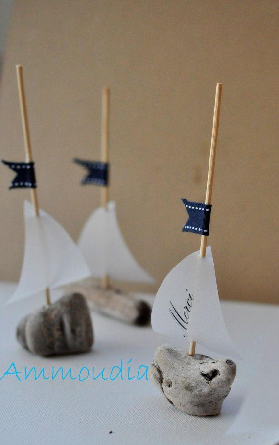Personalisierte Hochzeit Bevorzugungen danken Sie von AMMOUDIA
