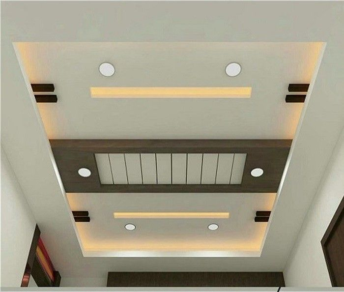False Ceiling Work In Dubai Which False Ceiling Type Is Perfect For Your Home Simple False Ceiling Design Pop False Ceiling Design Ceiling Design Modern