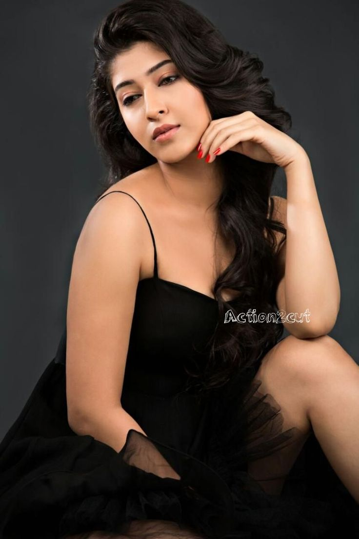 Hot and Unseen Sizzling Pictures of Sonarika Bhadoria Check more at http://cinebuzz.org/pics/indian-tv-serials/hot-and-unseen-sizzling-pictures-of-sonarika-bhadoria/