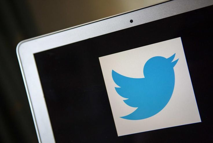 Twitter vola a +22,5% dopo la crescita boom nel secondo trimestre