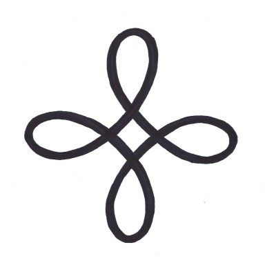 Happiness Symbol -- I'd combine it with a 26.2, 13.1 and Run on each loop.