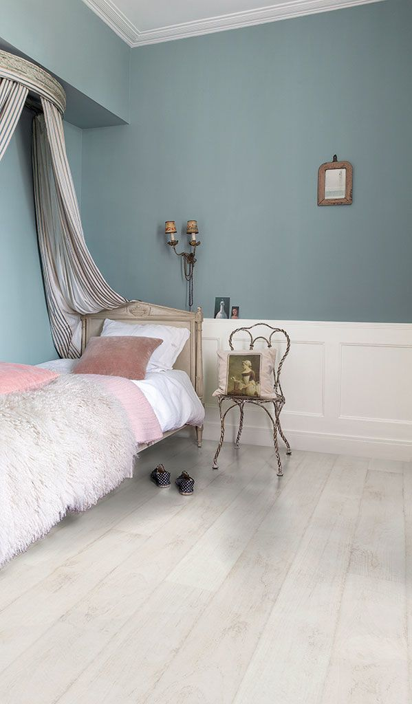 25 best ideas about white laminate flooring on pinterest - Best wooden flooring for bedrooms ...