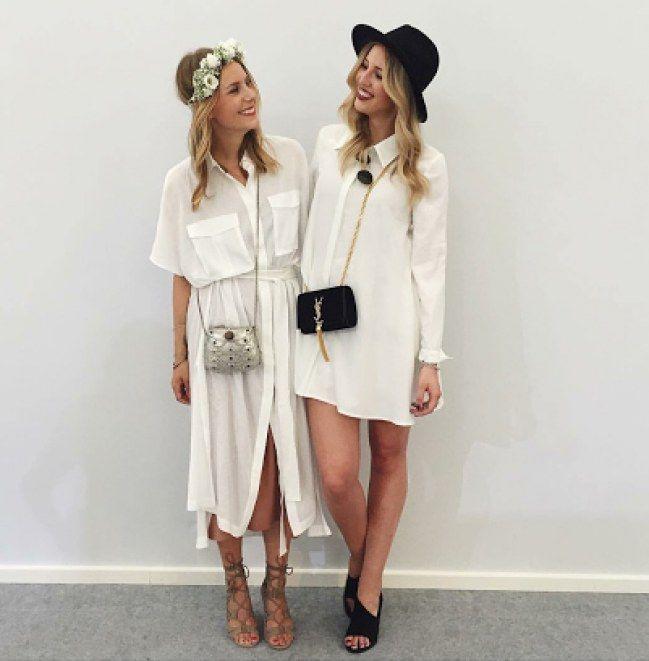 Die coolsten Blogger-Styles von der Berlin Fashion Week: http://www.gofeminin.de/modetrends/blogger-style-auf-der-fashion-week-s1474577.html
