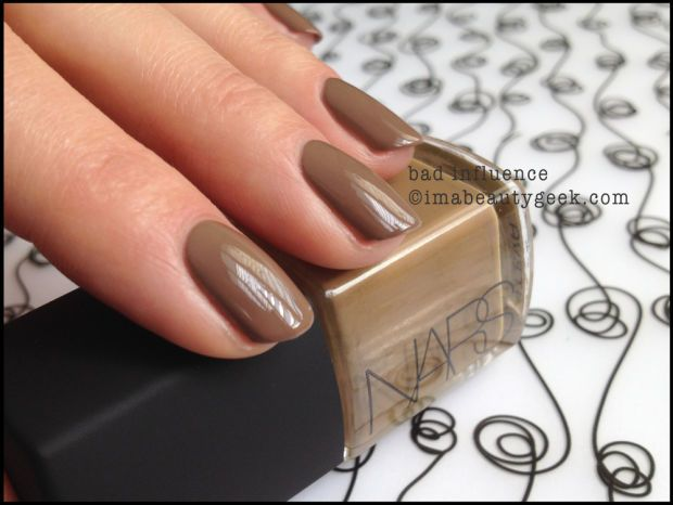 36 best NARS Polish Swatches images on Pinterest | Nail polish, Nail ...