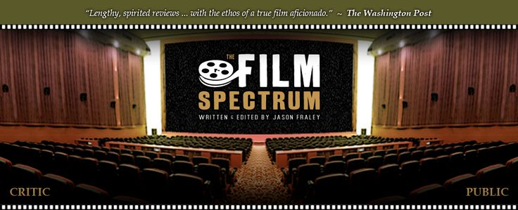 AFI Top 100 (10th Anniversary Edition) | The Film Spectrum