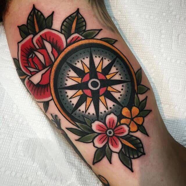 114 best images about mandala tattoos on pinterest henna mandala art and flower of life tattoo. Black Bedroom Furniture Sets. Home Design Ideas