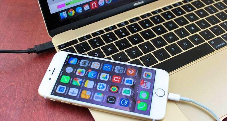 Apple, iOS 9.3.2'de yaşanan sorundan sonra geliştirici kullanıcılar için iOS 9.3.3 Beta 1 güncellemesini yayınladı. Güncelleme alan cihazlar ve detaylar yazımızda… Geçtiğimiz günlerde iOS 9.3.2 güncellemesini yayınlayan Apple, 9.7 inç iPad Pro modelinde yaşanan sıkıntılardan dolayı güncellemeyi geri çekmek zorunda kalmıştı. Sorun yaşayan kullanıcıları için geçici çözümler üreten Apple, sorunu tamamen gidermek adına iOS 9.3.3 …
