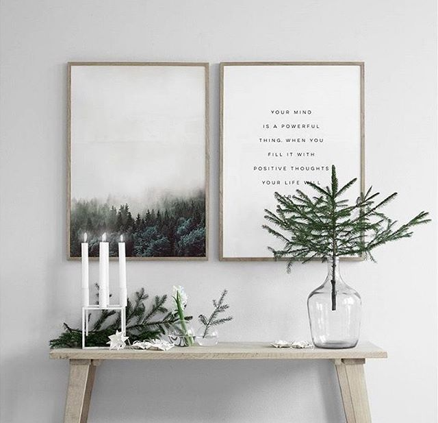 25 best ideas about minimalist decor on pinterest for Minimalist items for home