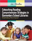 Coteaching Reading Comprehension Strategies in Elementary School #Libraries