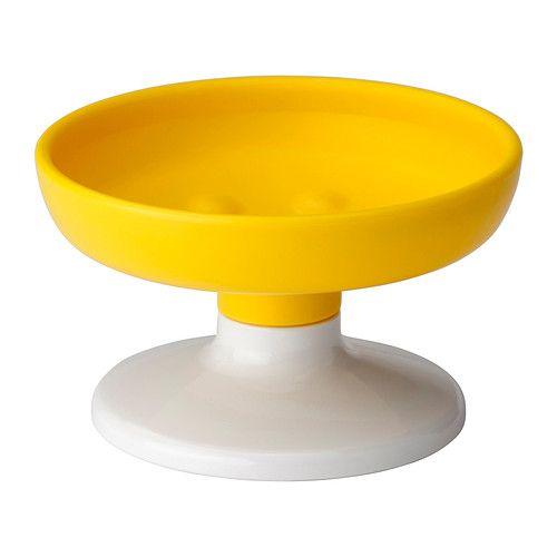 LOSJÖN Soap dish   - IKEA