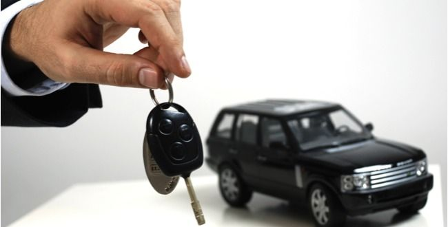 Your car always makes your day hassle free by taking you to your destination with no hitch. What about when the unthinkable happens like discovering that you don't have access to it because of a lost auto car key  www.bobslocksmithsheltonct.com