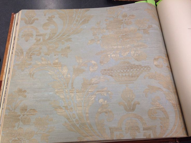 found this wallpaper on sale at lowes today 35 double on lowes paint sale today id=93296