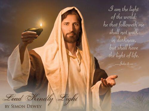 Pictures of Christ, LDS Art, Bible Stories, Women of Faith | Altus Fine Art