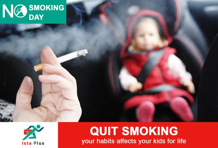 #‎Quit‬ ‪#‎Smoking‬ your ‪#‎habits‬ ‪#‎affects‬ ‪#‎your‬ ‪#‎kids‬ for ‪#‎life‬