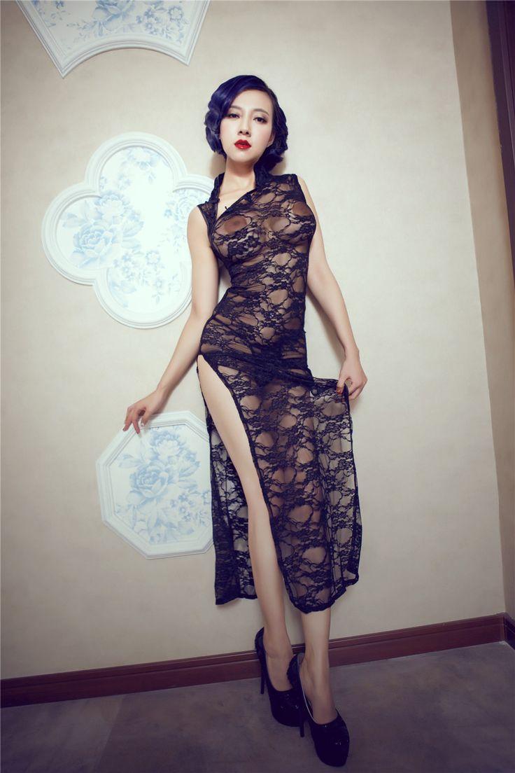 182 best xxx images on Pinterest | Asian ladies, Beautiful ...