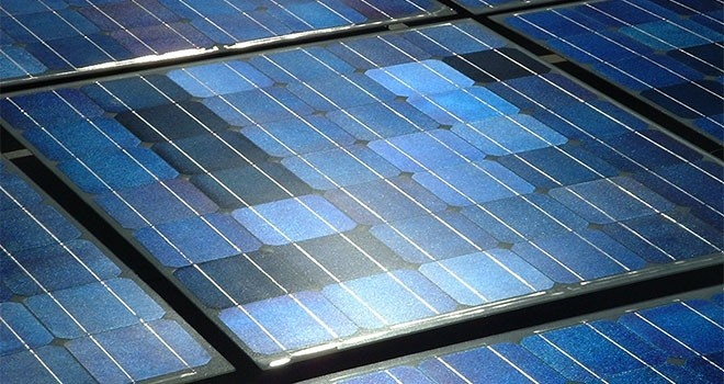Solartec se convertirá en la primera empresa mexicana en producir celdas solares