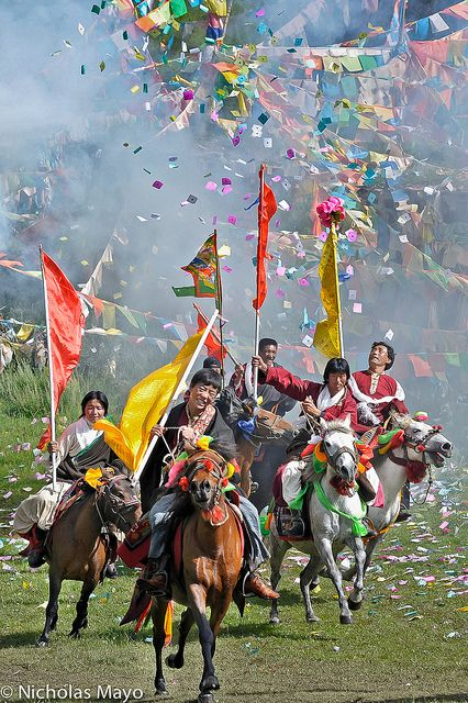 tourism industry in tibet tourism essay My research investigates the qinghai-tibet railway and tibet tourism from the travelers'  demand sides of the tourism industry in tibet, which could provide .