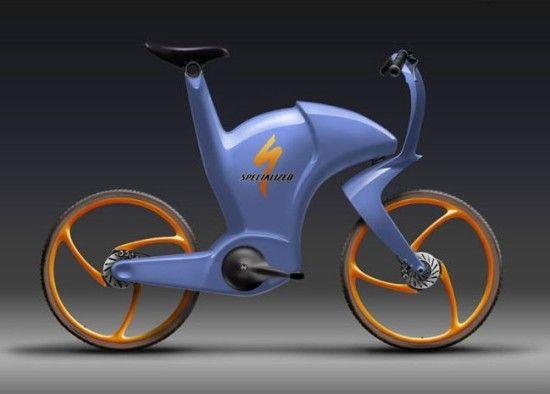 Bicicletas raras... El mejor regalo para estas navidades   El Repecho - Blog elcorreo.com