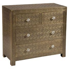 Routzahns Furniture Portico Chest | for room | Pinterest | Porticos