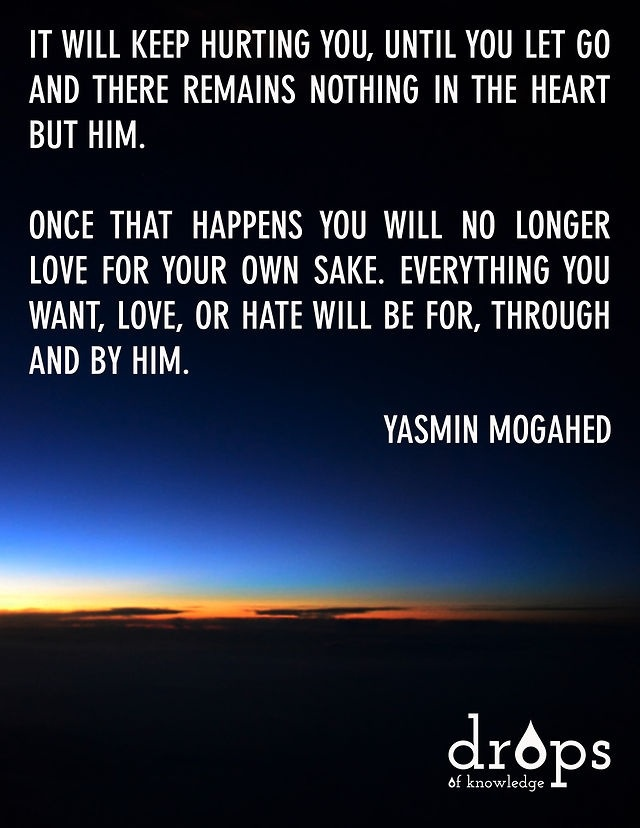 yasmin mogahed reclaim your heart pdf