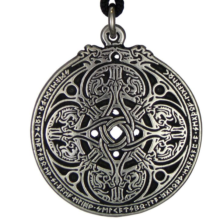 7 best celtic protection shield tattoo images on pinterest shield tattoo celtic knot and. Black Bedroom Furniture Sets. Home Design Ideas