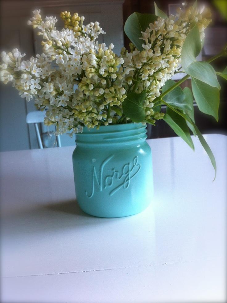 11 best Norgesglass images on Pinterest Jars, Lightbulb and Pots - lampe für küche