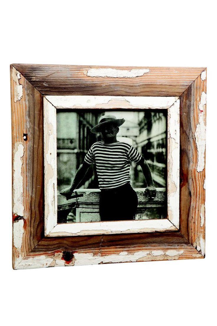 luna a5 square frame 28x28cm #worthynzhomeware wwworthy.co.nz