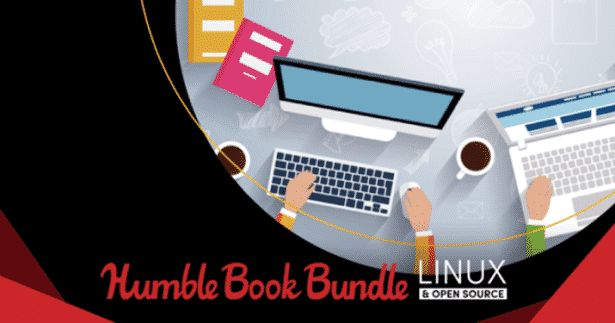 Humble Book Bundle Linux and Open source? -  Since we typically write about new games and gaming in general. We are indeed a Linux and Open Source community and learn from a lot of online #documentation. Hence our preference for jumping into an #operatingsystem, which is totally new. So we are eager to share the Humble Book Bundle Linux... https://wp.me/p7qsja-dPP, #HumbleBookBundle, #HumbleBundle, #LinuxAndOpenSource, #Mac, #Pc