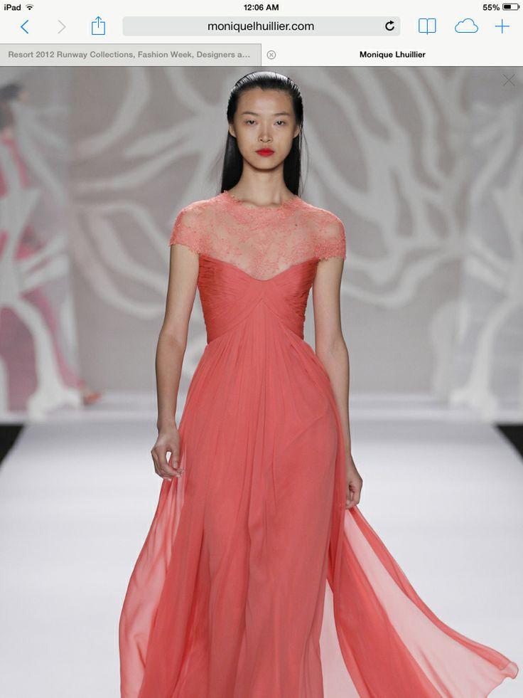 Mejores 51 imágenes de Moda abbigliamento en Pinterest   Mi estilo ...