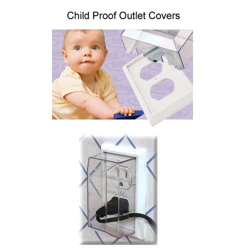 30 best child safety images on pinterest kids safety childproofing and baby safety. Black Bedroom Furniture Sets. Home Design Ideas