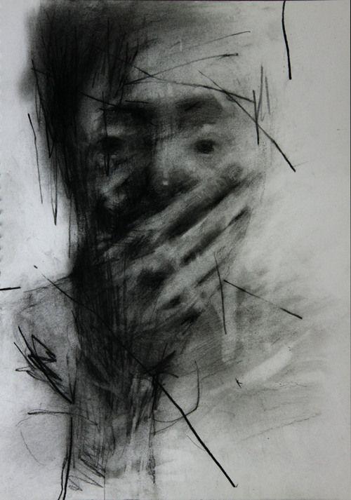 by Shin KwangHo