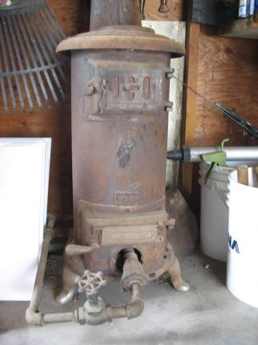 78  images about Beach Woodstoves on Pinterest  Stove