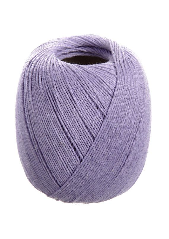 Bergere de France  Coton Fifty  Mauve  PACK OF by Knitstitchcouk, $33.38