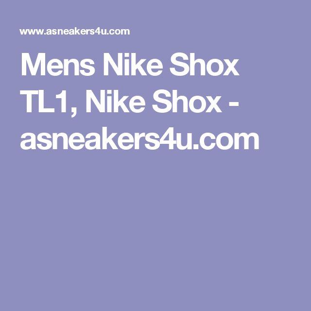 mens nike shox 2016 purple white