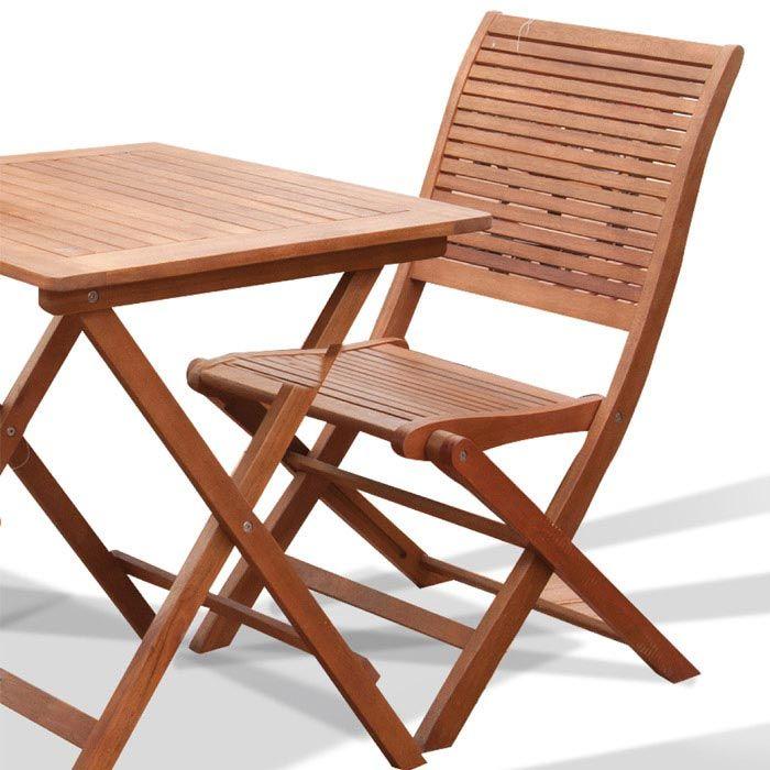 Şık ve dekoratif sandalyeler hayatı kolaylaştırıyor.