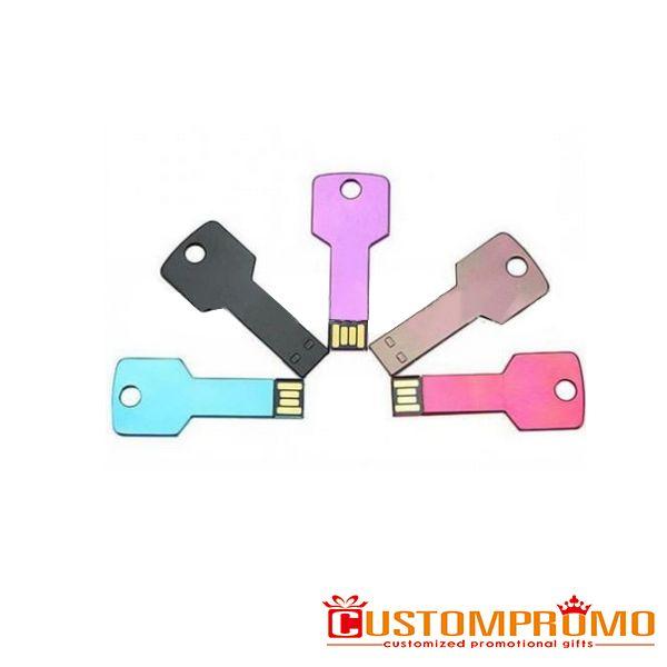 USB Sticks Keys 14020112 chinesischer Werbeartike,Werbemittel,Werbegeschenk Grosshaendler und Hersteller  www.custompromo.de www.custompromo.ch www.custompromo.at www.custompromo.us www.custompromo.me.uk