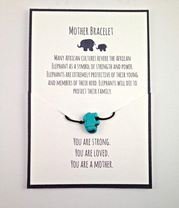 Miscarriage Bracelet, Miscarriage Jewelry, Miscarriage Remembrance, Miscarriage Gift, Miscarriage Keepsake, Stillbirth