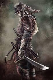 Image result for ver imagenes de tatuajes de samurais