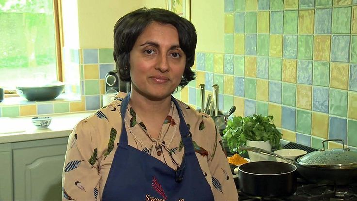 Chef Bini Ludlow says she doesn't want to see tariffs placed on raw foodstuffs once the UK leaves the EU.  Source link... - #039I, #Don039T, #EU, #Food, #Imports039, #Raw, #Tariffs, #World_News