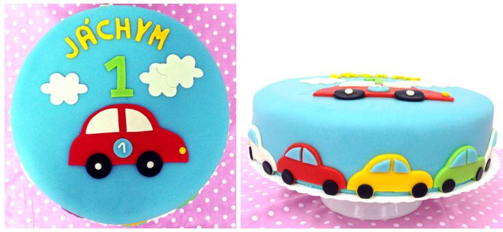 dort auto autíčko - Hledat Googlem