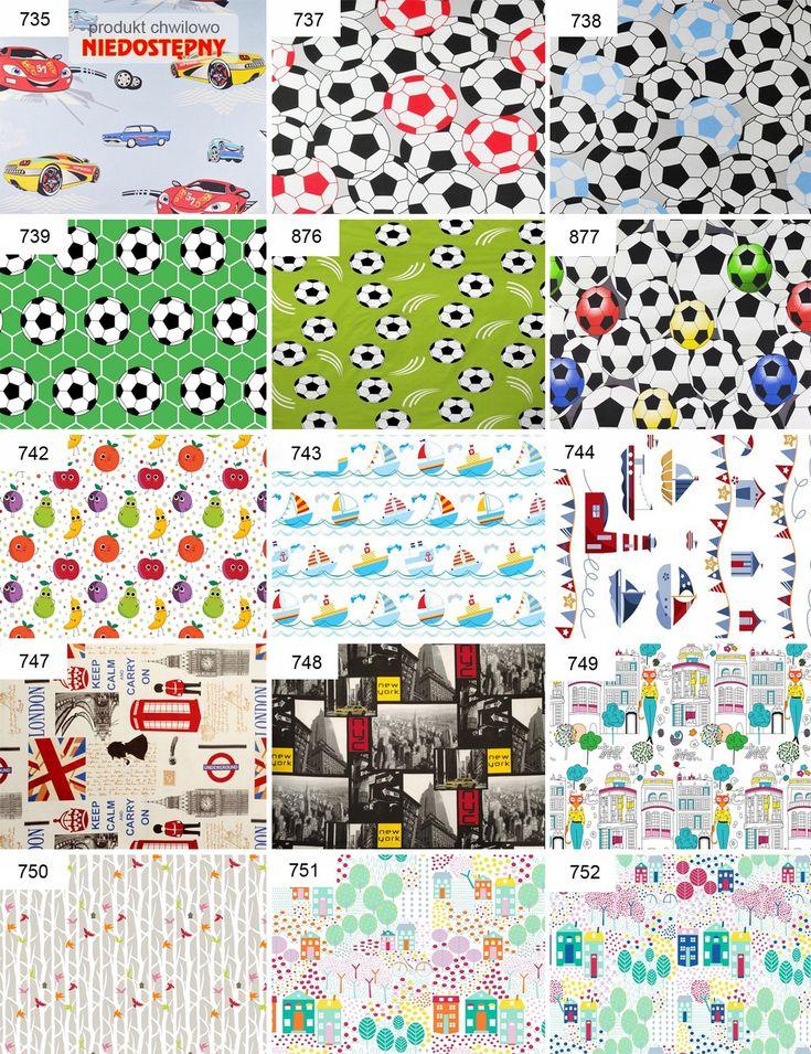 Tkaniny Materialy Bawelna Druki Dzieciece 0 5m B 6909486439 Allegro Pl Wiecej Niz Aukcje Quilts Blanket